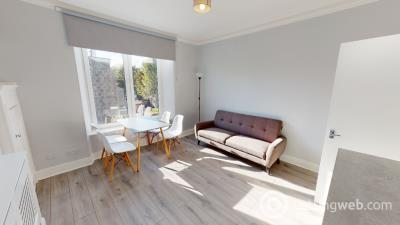 Property to rent in Sunnybank Place, Froghall, Aberdeen, AB24 3LA