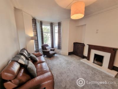 Property to rent in Fonthill Road, Ferryhill, Aberdeen, AB116UQ
