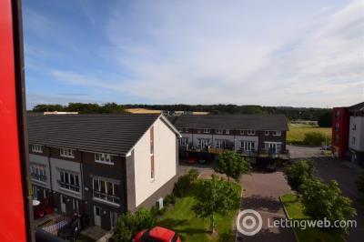 Property to rent in Goodhope Park, Bucksburn, Aberdeen, AB21 9NE