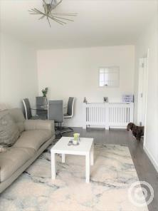 Property to rent in Cadenhead Place, Kittybrewster, Aberdeen, AB25 3AH