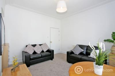 Property to rent in Ashvale Place, City Centre, Aberdeen, AB10 6QD