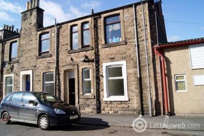 Property to rent in Landene, Ancrum, TD8