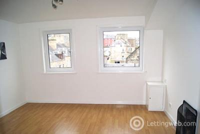 Property to rent in Beaconsfield Terrace, Hawick, TD9