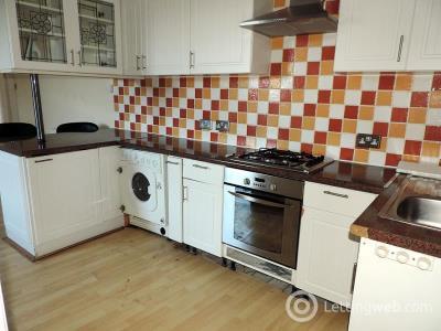 Property to rent in Drumlanrig Square, Hawick, TD9