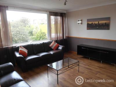 Property to rent in Teviotdale Court, Hawick, TD9