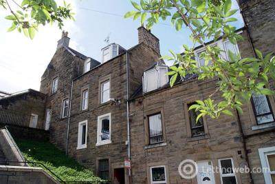 Property to rent in Noble Place, Hawick, TD9