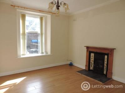Property to rent in 2 -2 Oliver Crescent, Hawick, TD9 9BQ