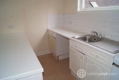 Property to rent in 28 -2 Trinity Street, Hawick, TD9 9NS