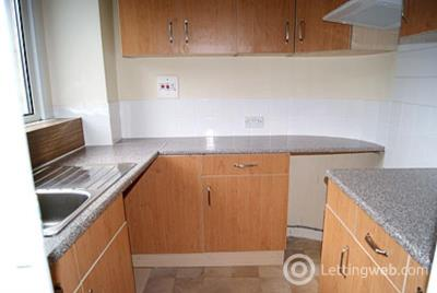 Property to rent in 1 -4 Weensland Road, Hawick, TD9 9NW