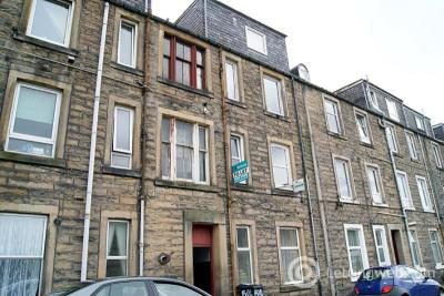 Property to rent in 5-3 Laidlaw Terrace, Hawick, TD9 9QX