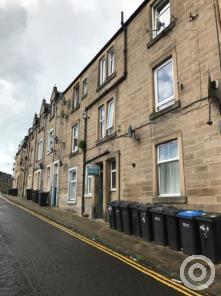 Property to rent in 21 -5 Lothian Street, Hawick, TD9 9HD
