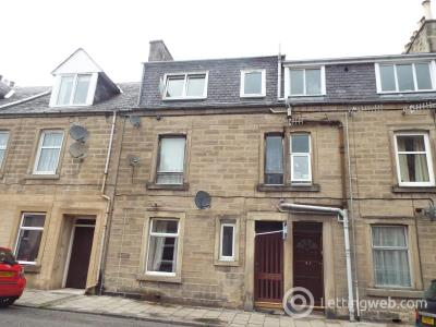 Property to rent in Havelock Street, TD9 7BB