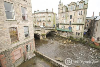 Property to rent in Mill Port,  Hawick, TD9