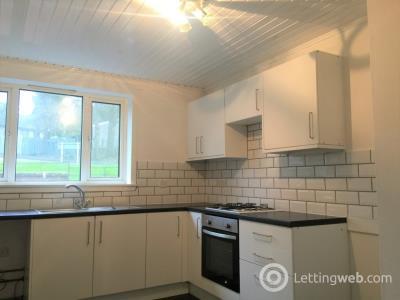 Property to rent in McLaren Court,  Hawick, TD9