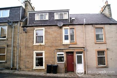 Property to rent in Gladstone Street,  Hawick, TD9