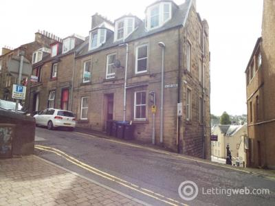 Property to rent in Allars Bank,  Hawick, TD9