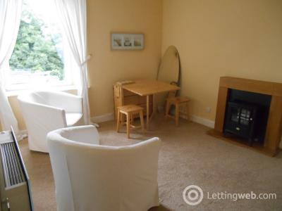 Property to rent in Lothian Street,  Hawick, TD9