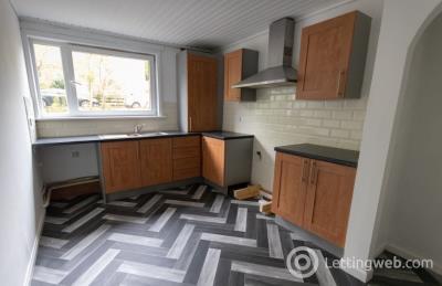 Property to rent in Beattie Court,  Hawick, TD9