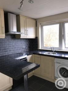 Property to rent in Croft Street,  Galashiels, TD1