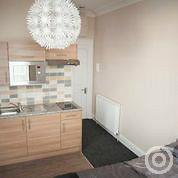 Property to rent in Grosvenor Road, Dundee