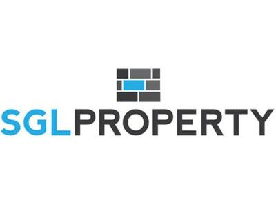 Property to rent in Polepark Road, Dundee