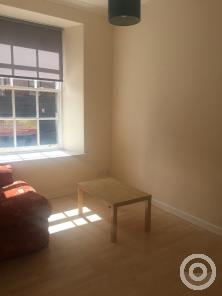 Property to rent in Baker Street, Stirling
