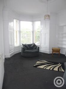 Property to rent in Hawkhill, Dundee