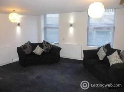 Property to rent in Meadowside, Dundee
