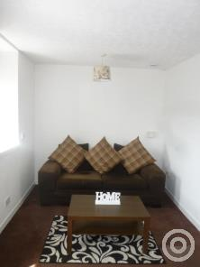 Property to rent in BLACKNESS STREET, DUNDEE