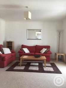 Property to rent in South Victoria Dock Road