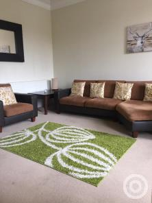 Property to rent in Tay Street, Perth