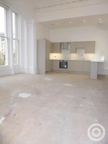 Property to rent in Craig-Gowan House, Broughty Ferry, Dundee