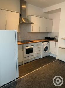 Property to rent in North Street, Dundee