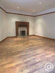 Property to rent in Caledonian Court, Dundee
