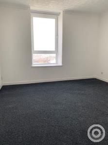Property to rent in Annfield Road, Dundee