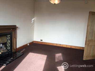 Property to rent in Janefield Place