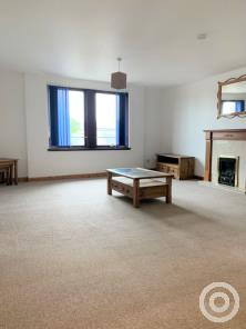 Property to rent in Riverview, Brown Street, Broughty Ferry