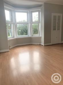 Property to rent in Magdalen Yard Road, West End, Dundee