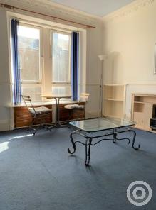 Property to rent in Forest Park Road, Dundee