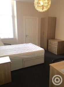 Property to rent in Grosvenor Road, West End, Dundee