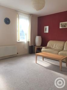 Property to rent in South Fort Street, Edinburgh