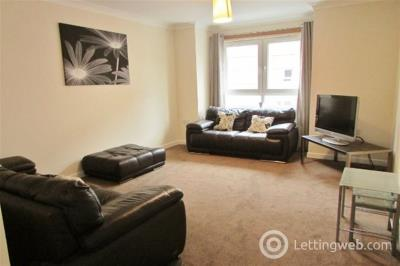 Property to rent in 2 Bed Furnished at Finlay Dr, Glasgow, G31