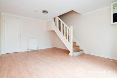 Property to rent in Laing Gardens, Broxburn