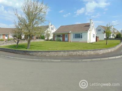 Property to rent in Kilmaron Crescent, Cupar