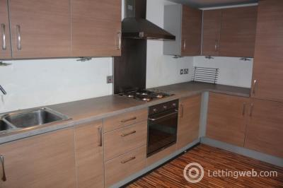 Property to rent in Thorter Loan, City Quay, Dundee
