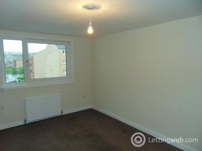 Property to rent in Hailsland Grove, Edinburgh