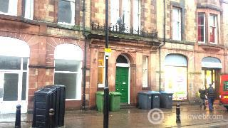 Property to rent in GALASHIELS, SCOTTISH BORDERS