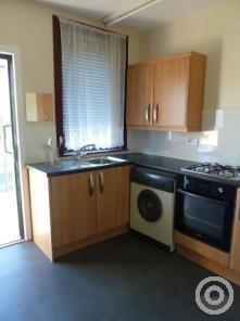 Property to rent in Whitecraig Road