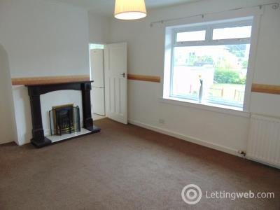 Property to rent in Oxgangs Terrace, Edinburgh