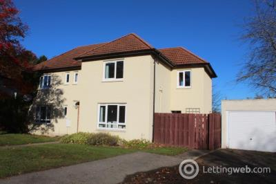 Property to rent in Burnside, Kinloss, Forres